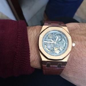 replica-audemars-piguet-watchmaking-class-12.45.22