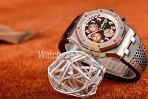 audemars-piguet-royal-oak-offshore-gentleman-driver-replica-watch-review_1-1024x683