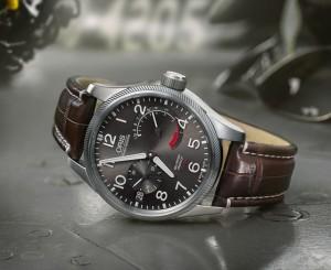 Replica-Oris-Big-Crown-ProPilot-Calibre-111-watch-5