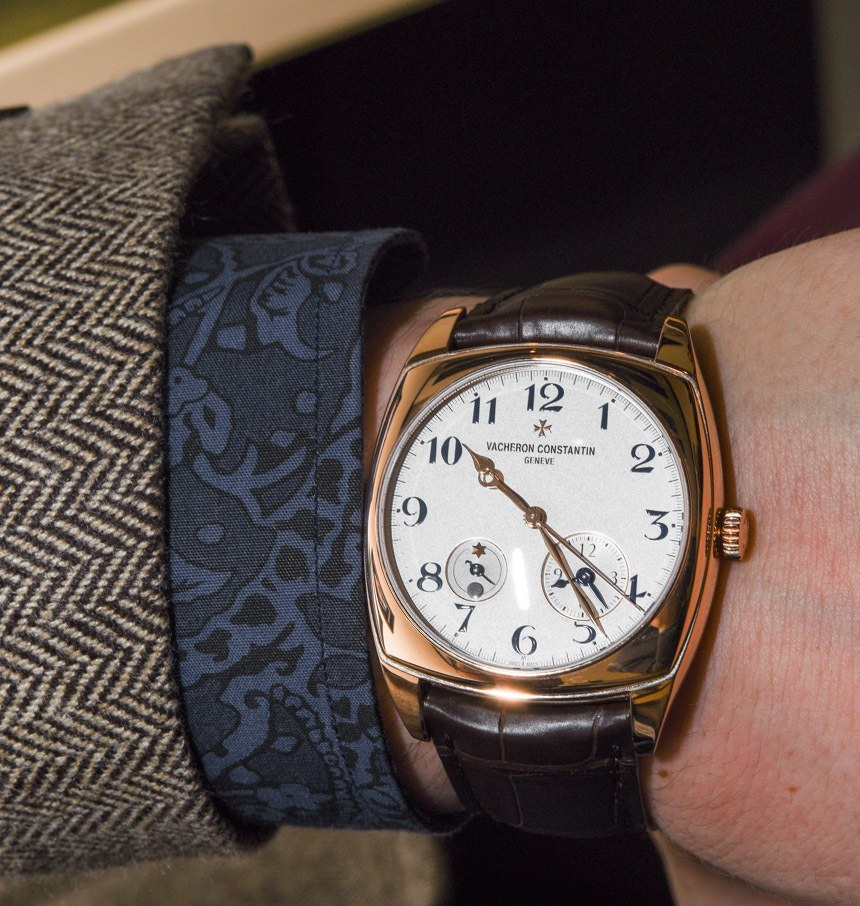 Vacheron-Constantin-Harmony-Dual-Time-Watch-aBlogtoWatch-9