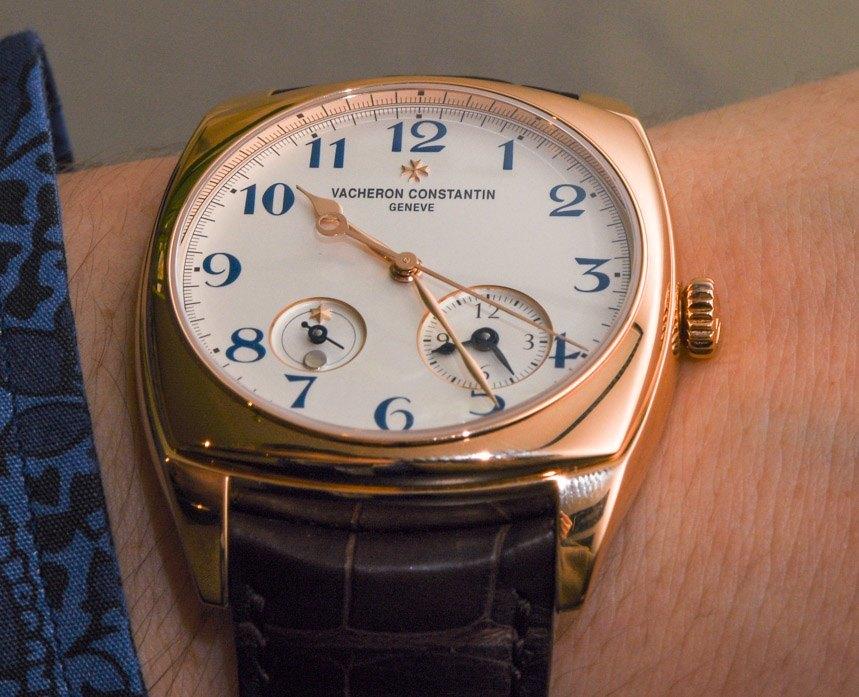 Vacheron-Constantin-Harmony-Dual-Time-Watch-aBlogtoWatch-10