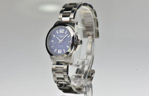 Cheap Longines Replica Watches