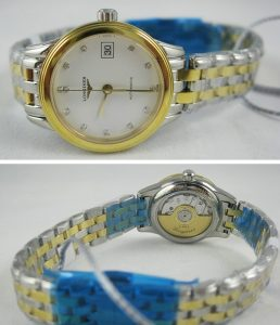 Cheap Replica Watches