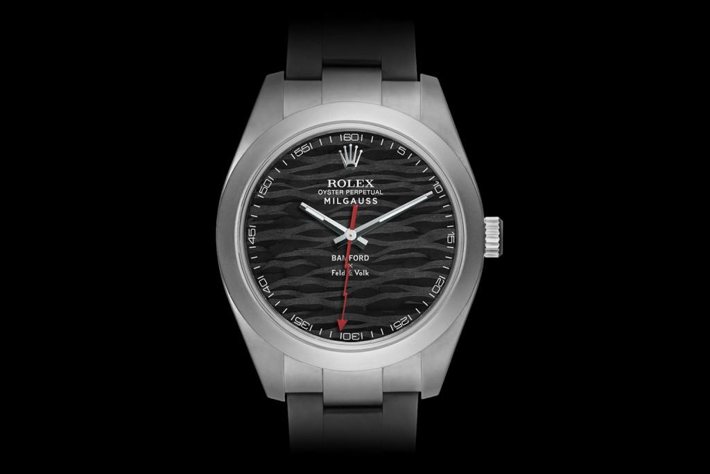 bamford-feld-volk-custom-rolex-replica-watches-02