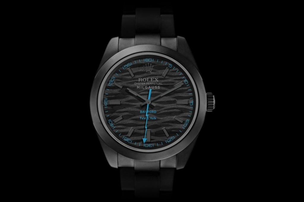 bamford-feld-volk-custom-rolex-replica-watches-03