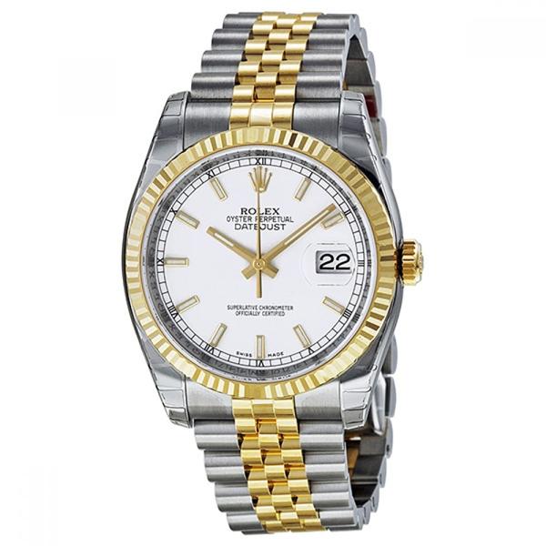 rolex-replica-watches