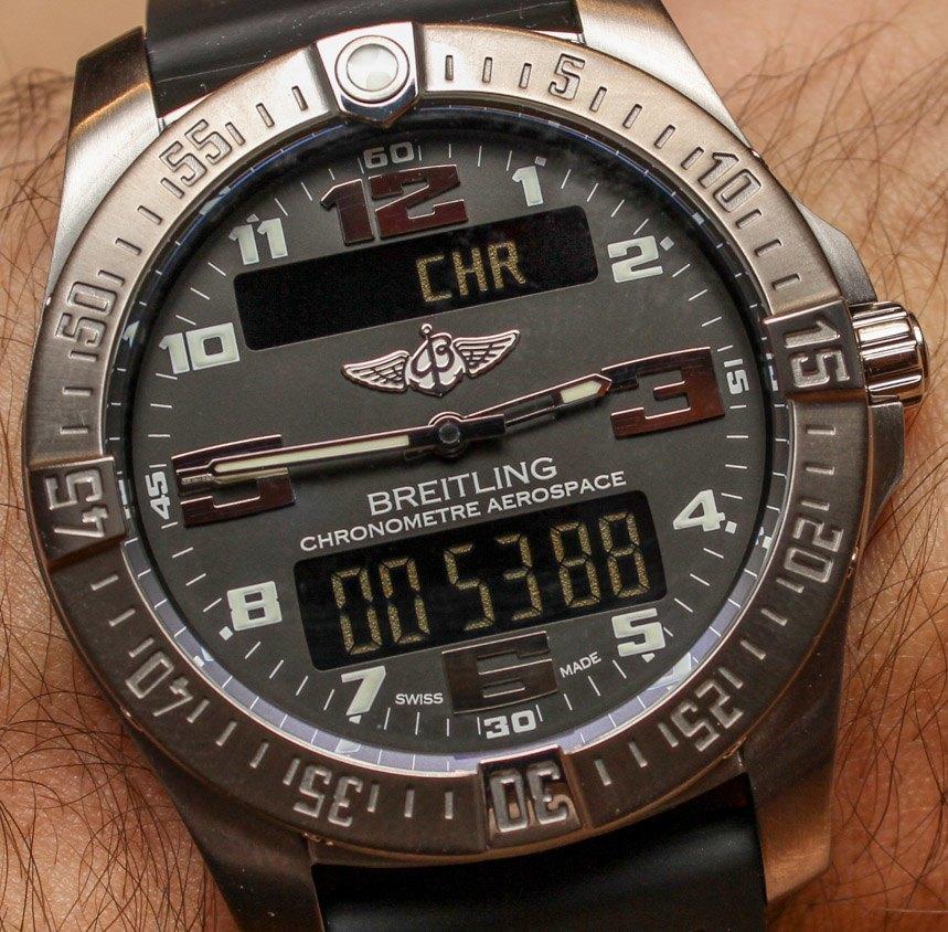 Breitling-Aerospace-Evo-Night-Mission-aBlogtoWatch-7