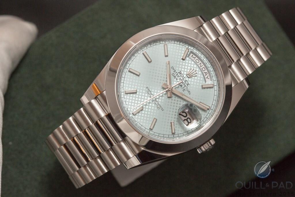 Rolex-Day-Date-40
