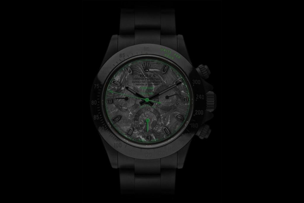 bamford-feld-volk-custom-rolex-replica-watches-01