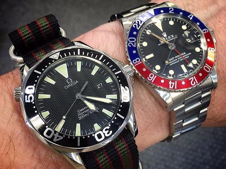 luxury-replica-watches