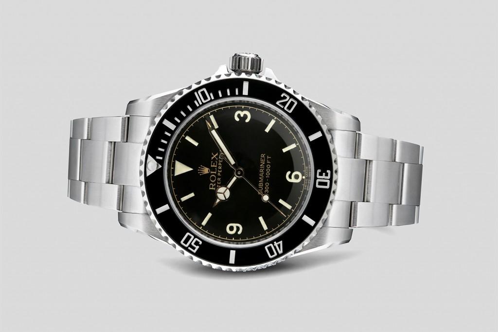 swiss-rolex-submariner