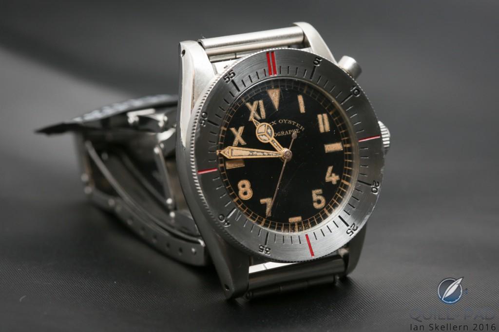 Rolex-Zerograph_6197