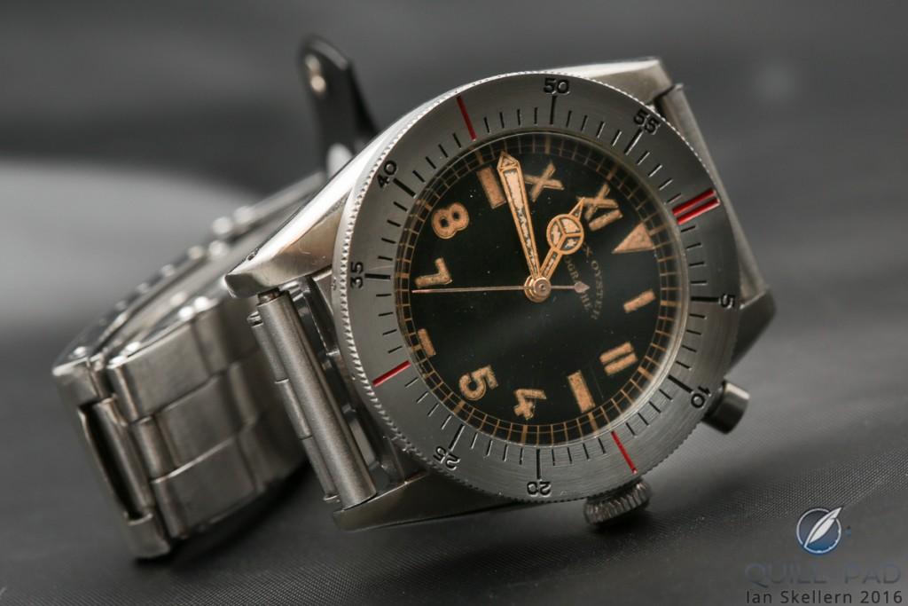Rolex-Zerograph_6196