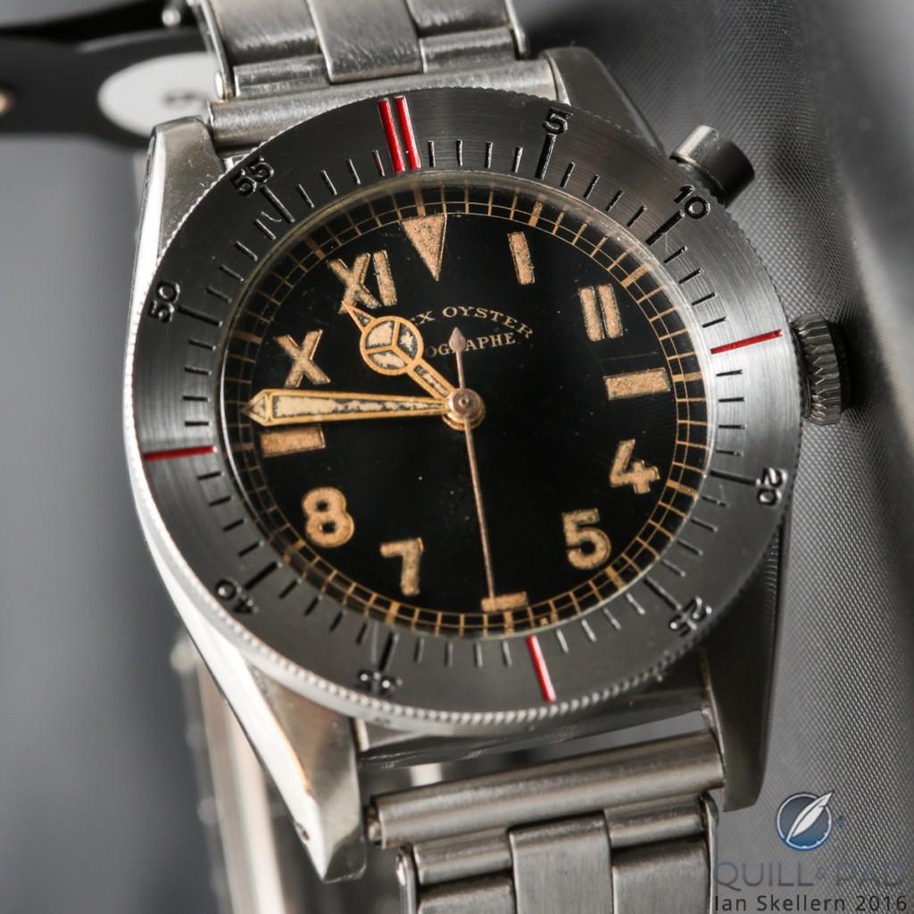 Rolex-Zerograph_6194