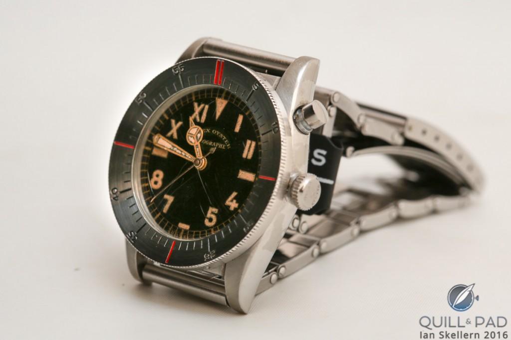 Rolex-Zerograph_6199