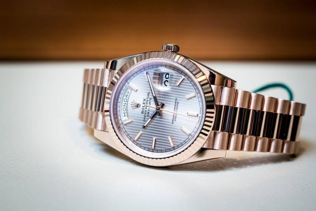 Rolex-Oyster-Perpetual-Day-Date-40-2017-watch