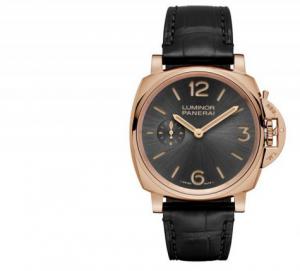 Luxury Panerai Replica Watches