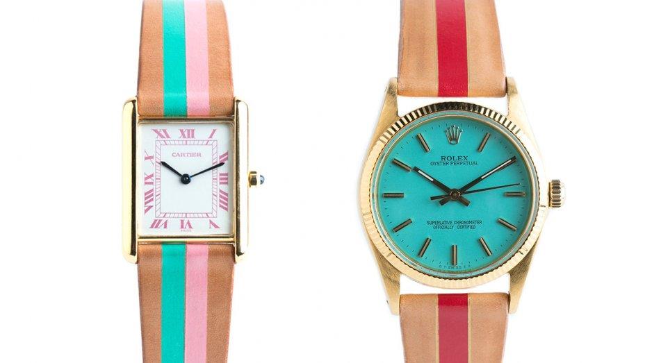 swiss-replica-watches