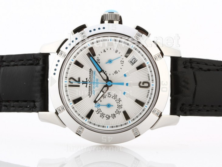 legend replica watches uk review