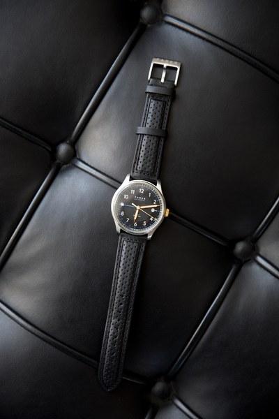 GMT Replica Watch