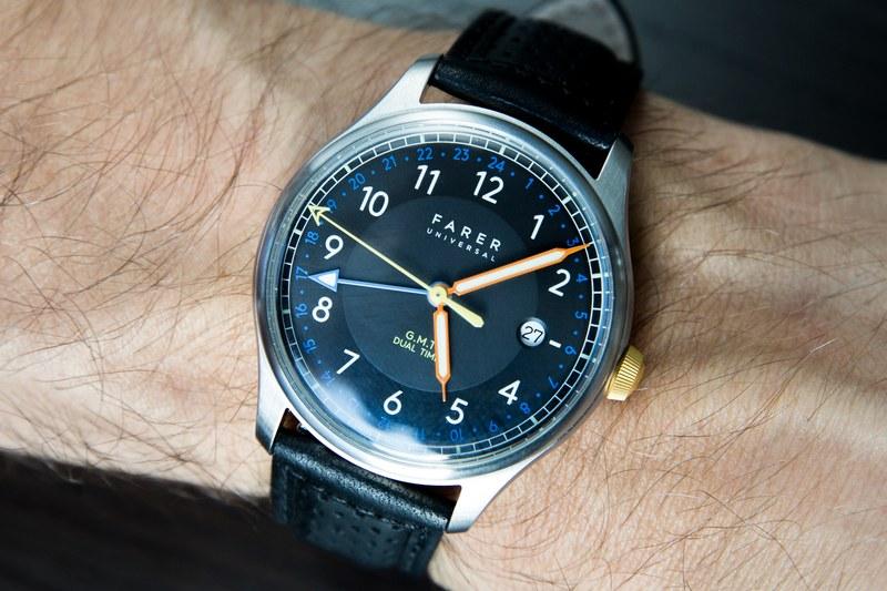 watch-of-the-week-farer-lede
