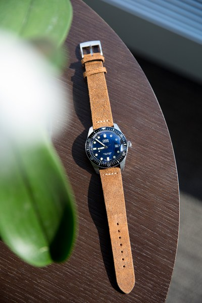 HIGH-QUALITY OF SWISS WATCH REPLICA, MR PORTER STARTED ...
