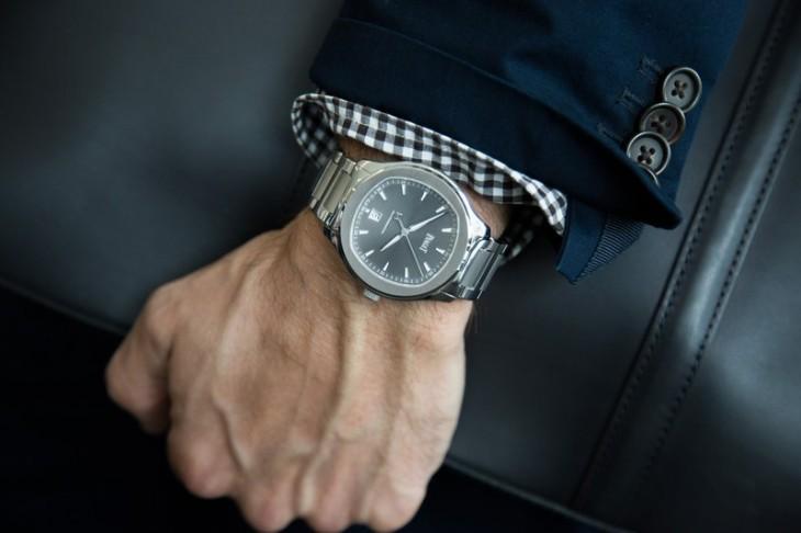 Piaget Newest Watch
