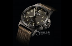 Oris BC3 Week Calendar Fake Watches