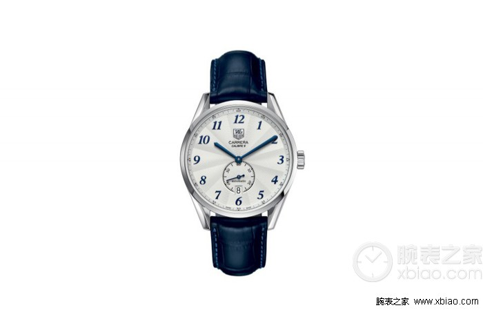 TAG Heuer fake Carrera series WAS2111.FC6293 watch