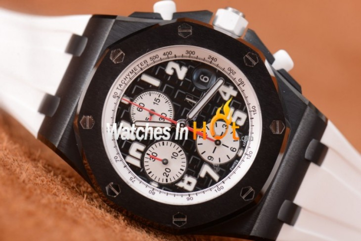 1-1-audemars-piguet-royal-oak-offshore-marcus-replica-review-jf