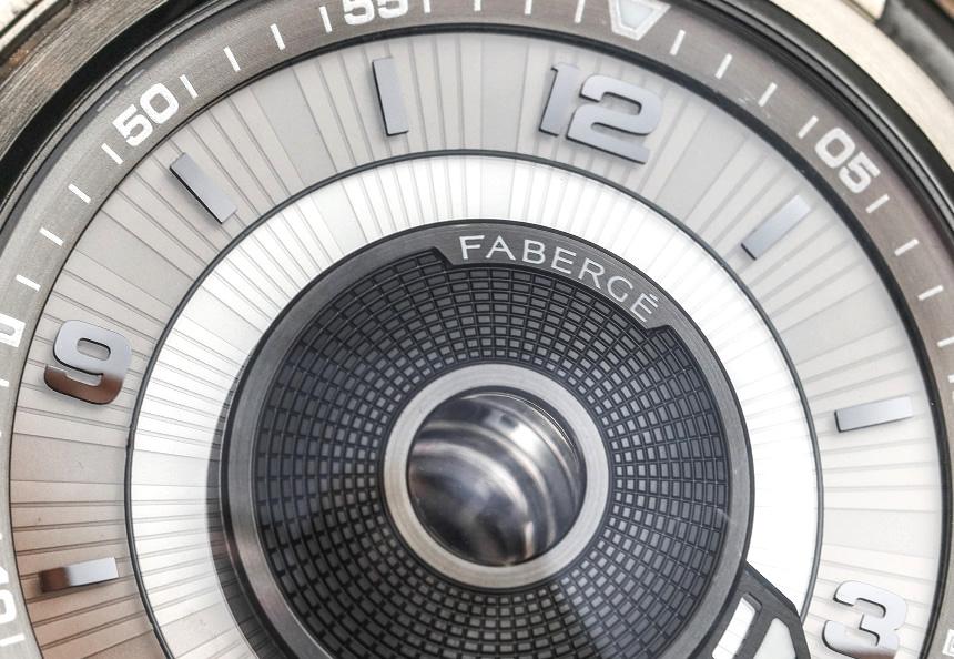 faberge-visionnaire-dtz-ablogtowatch