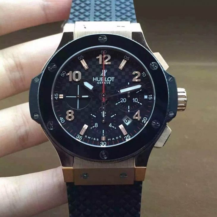Hublot-Big-Bang-Evolution-Replica-Watch