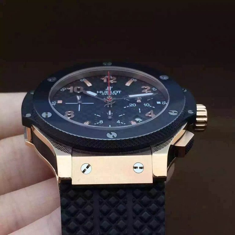 Hublot-Big-Bang-Evolution-Replica-Watch