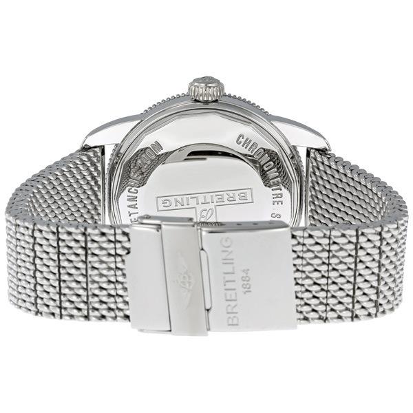 fake-breitling-superocean-heritage-watches