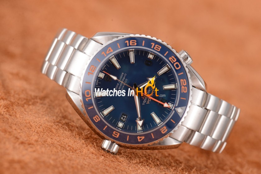 new-version-of-omega-seamaster-planet-ocean-gmt-replica-watch-with-clone-omega-8605