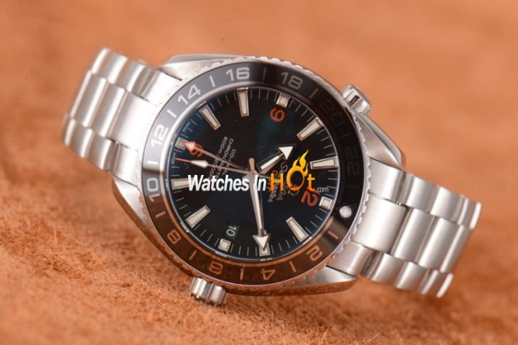 new-version-of-omega-seamaster-planet-ocean-gmt-replica-watch-with-clone-omega-8605-8