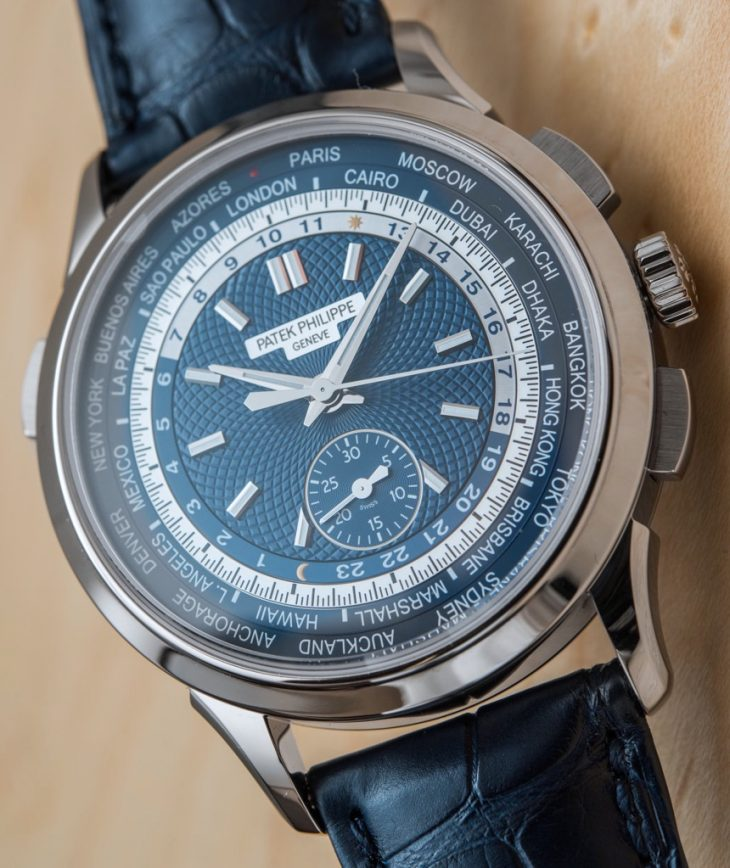 patek-philippe-5930g-chronograph-world-time-2016-fake