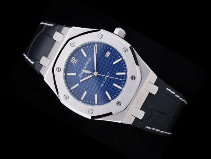Best-Fake-Audemars-Piguet