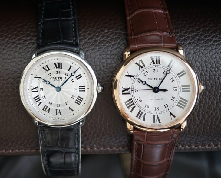 Cartier-Replica-Watches