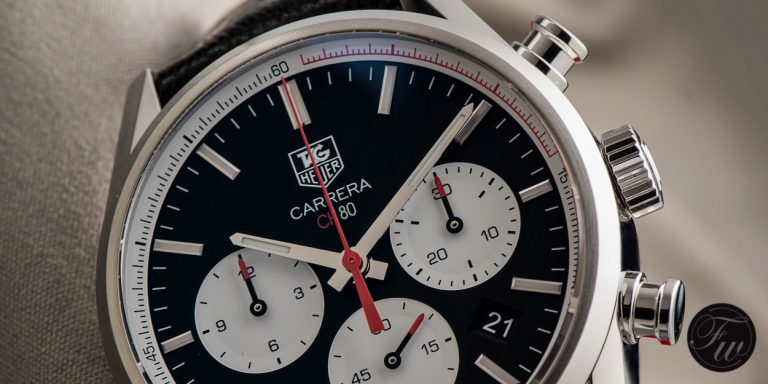 fake-tag-heuer-watches