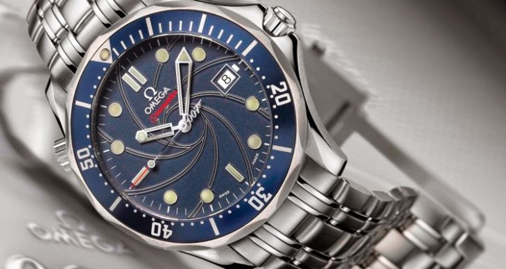 seamaster-james-bond-limited-series