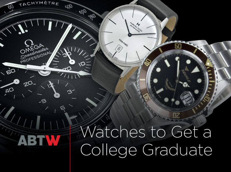 aBlogtoWatch eBay Watch Buying Guides: Cartier, Breitling ...