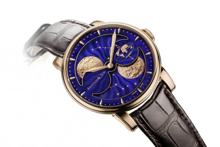 Arnold-Son-HM-Double-Hemisphere-Perpetual-Moon-3