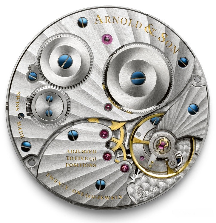 Arnold-Son_MVT_AS1001_Back
