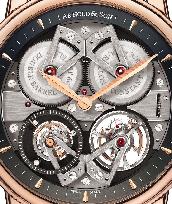 Royal-Constant-Force-Tourbillon_2
