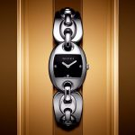 Gucci Marina Chain Watch Collection - Women's Cruise 2009 Watch Releases