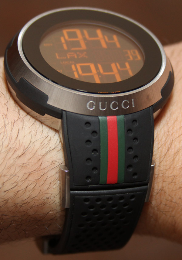 Gucci Replica Archives - Easy Buy Best Replica Watches Online  Tips ... 3b9fdf99ee9