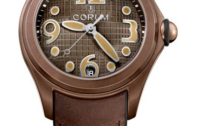 Corum_Bubble_3