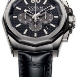 max1-admirals-cup-ac-one-45-chronograph-watch-corum
