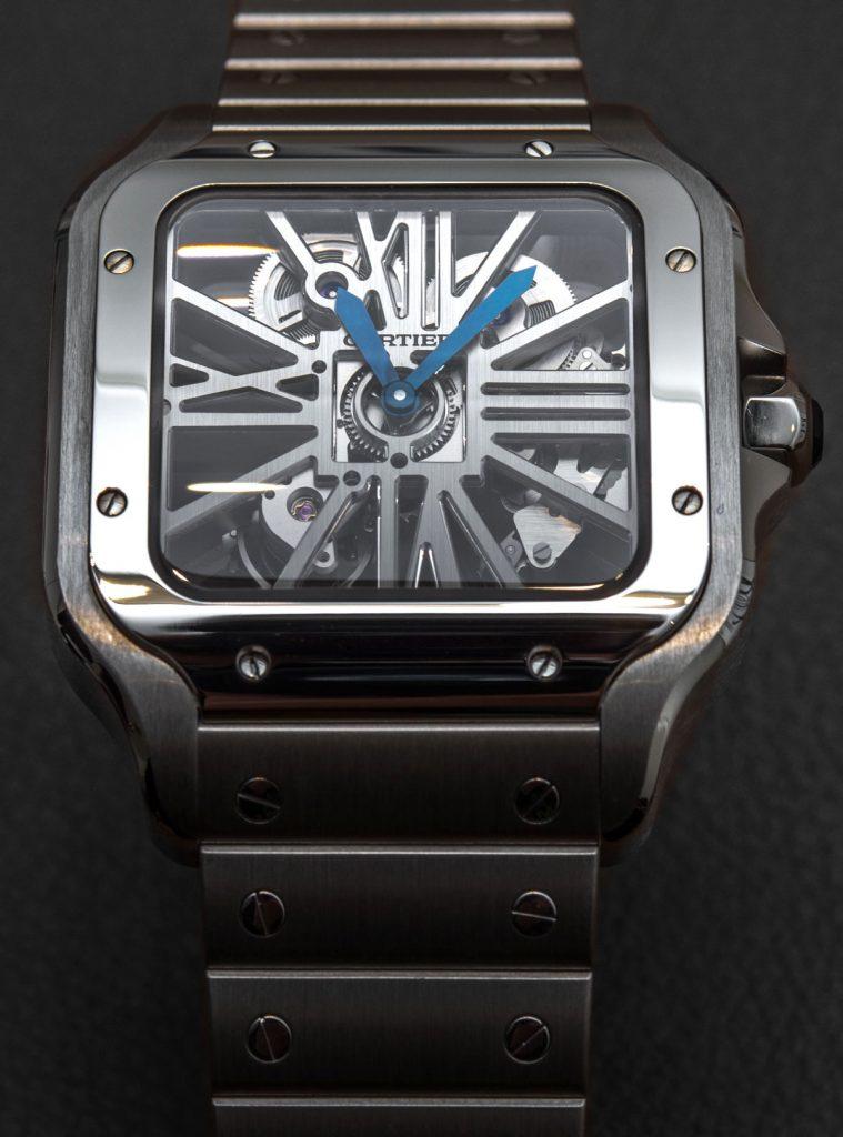 76247685d1c2c Cartier Replica Archives - Easy Buy Best Replica Watches Online ...